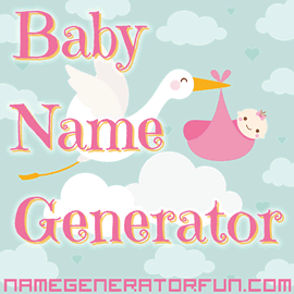 Advice on Choosing Baby Names