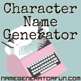 Authentic Modern German Name Generator